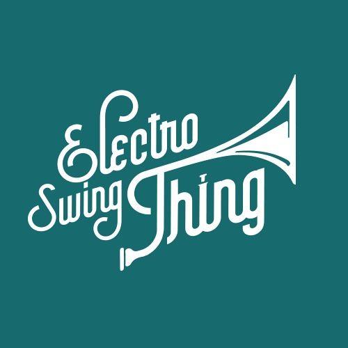 Electro Swing Thing